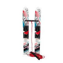 Jobe - Pack Skis Buzz Trainers 2017