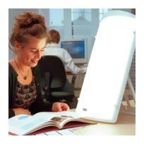 Innosol - Lampe de luminothérapie Mesa 160 Mega Bright