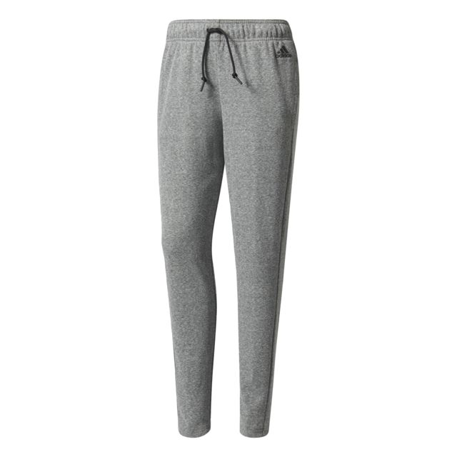 pantalon de sport adidas femme