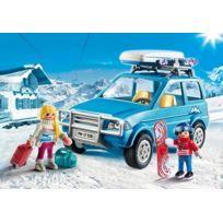 Pleine Fun De Avec Toboggan Jeu Playmobil Family Cher Pas 9423 EDIY2WH9