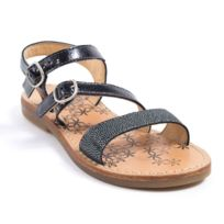 Babybotte - Sandales & Nu-pieds noir fille Yumi Tty