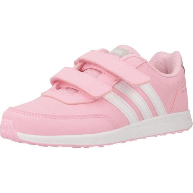 Adidas Baskets et tennis enfant, bébé Vs Switch 2 Cmf C