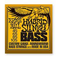 Ernie Ball - Epo2833 - 45/105