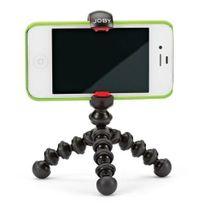 Joby - Mini trépied pour Smartphone