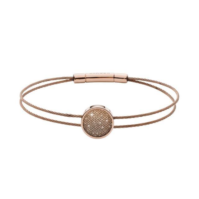skagen bracelet femme