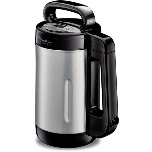 MOULINEX Blender My Daily Soup LM542810