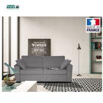 canap s convertible achat canap s convertible pas cher rue du commerce. Black Bedroom Furniture Sets. Home Design Ideas