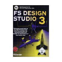 Contact Sales - Fs Design Studio V 3 Fs 2004 import anglais