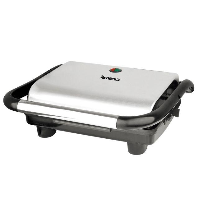 Crena Grill électrique 1200 W