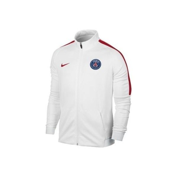 Nike De Dry Ref Pas Psg Survêtement 829159 Strike Veste 100 aq17xa4w