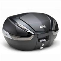 Givi - top case V47 Nn Tech Monokey grand volume 47L