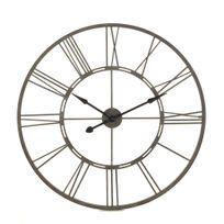 Alinéa - Big Myron Horloge murale D101cm