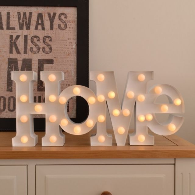Kas Design Lampe design \
