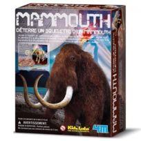 Kit Mammouth Deterre Ans Ton De Garçons Construction 8 b76yYgvf
