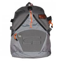 Globe - Backpack sac a dos Gr Suspended 30 litres