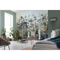 Komar - Urban Jungle Photo murale - 368 x 254 cm