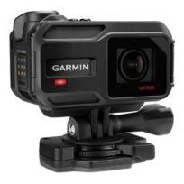 Garmin - Caméra Virb X