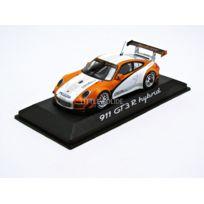 Constructor Models - Porsche 911 / 997 Gt3 R Hybrid - 2011 - 1/43 - 0201170C