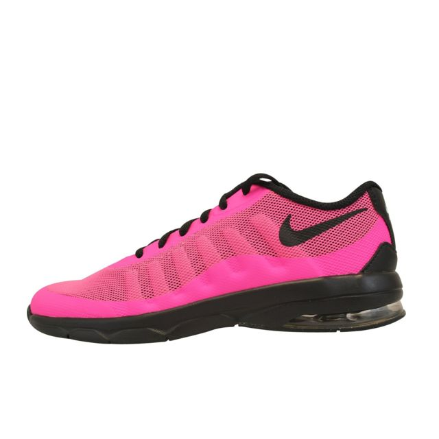 air max invigor gs noir