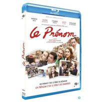 Pathé - Le Prénom