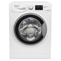 HOTPOINT-ARISTON - Lave-linge hotpoint - RPG1045JSFR - Blanc