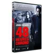 Seven Sept - 48 heures chrono Dvd