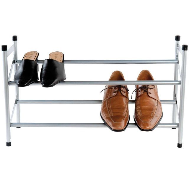 Compactor le range <strong>chaussures</strong> stilito