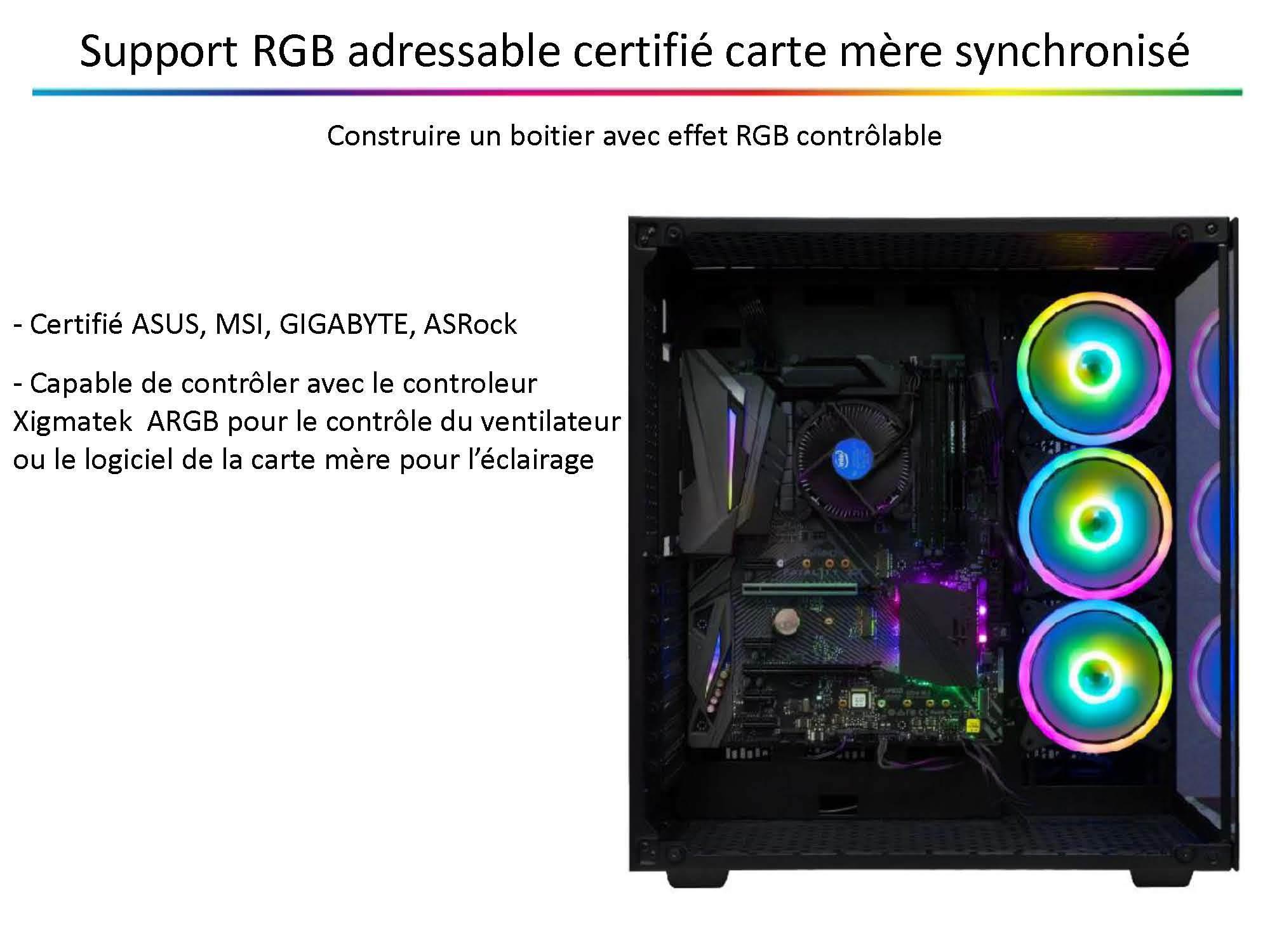9492385890334.jpg [MS-15481123719086096-0019472149-FR]/Catalogue produits RDC et GM / Online