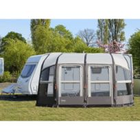 Summer Line - Auvent airtube campeur