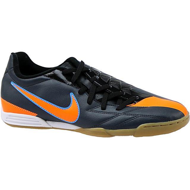 Chaussure Exacto T90 Football 084 Iv Homme Ic Nike 459702 De nFO50dqqw