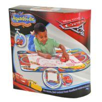 Tapis aquadoodle tomy achat tapis aquadoodle tomy pas - Mon tapis de course ne fonctionne plus ...