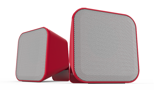 SL-810002-RDWE SNAPPY rouge et blanc