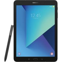 Galaxy Tab S3 9.7 Lte 32GB Sm-t825 Black