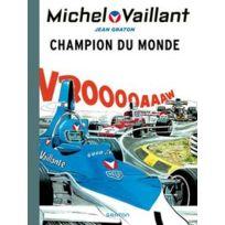 Dupuis - Mds - Michel Vaillant - Tome 26