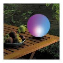 Smart Solar - Magic Globe Solaire