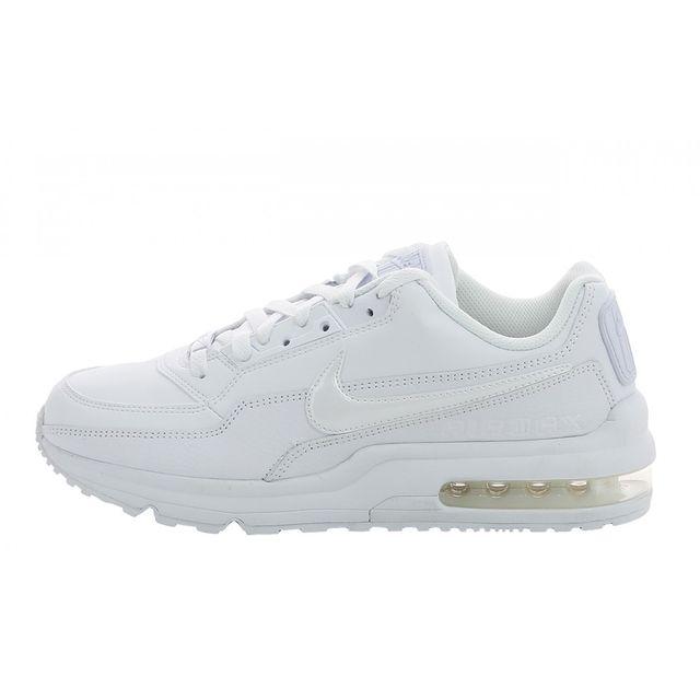 Achat Chaussures Nike air max pas cher basket nike ltd vente