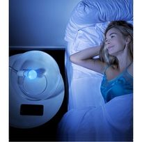 Holi - Simulateur d'aube connecté Sleep Companion