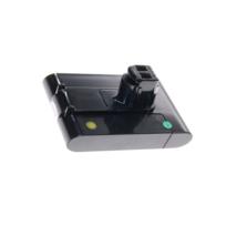 Batterie Dc45 Type A Bouton Pressoir Pour Petit Electromenager 967863 02