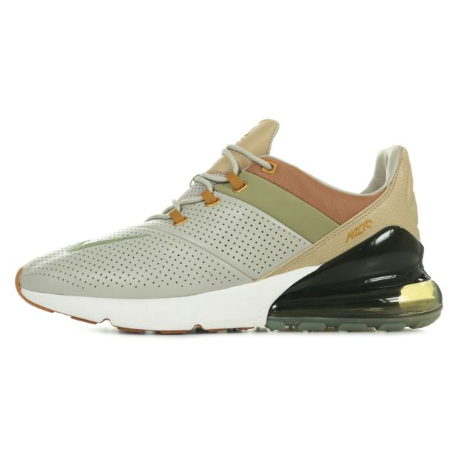 half price factory outlet skate shoes Nike - Air Max 270 Premium
