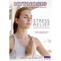 Imc Vision - Hypnosis IMPORT Anglais, IMPORT Dvd - Edition simple
