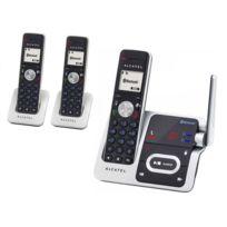 Alcatel Phones - Alcatel Xp1050 Trio Alcatel Xp1050 Trio