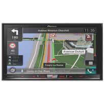 Pioneer - Autoradio/VIDEO/GPS Avic-f80DAB
