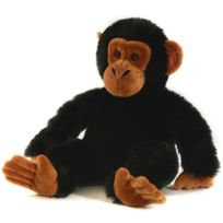 Keel Toys - Peluche Chimpanzee 45 cm