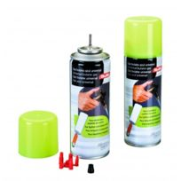Ibili - Recharge de gaz 200 ml