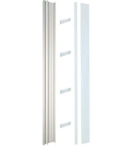 Legrand 030082 GTL Drivia 18 Supports Universels pour Goulotte