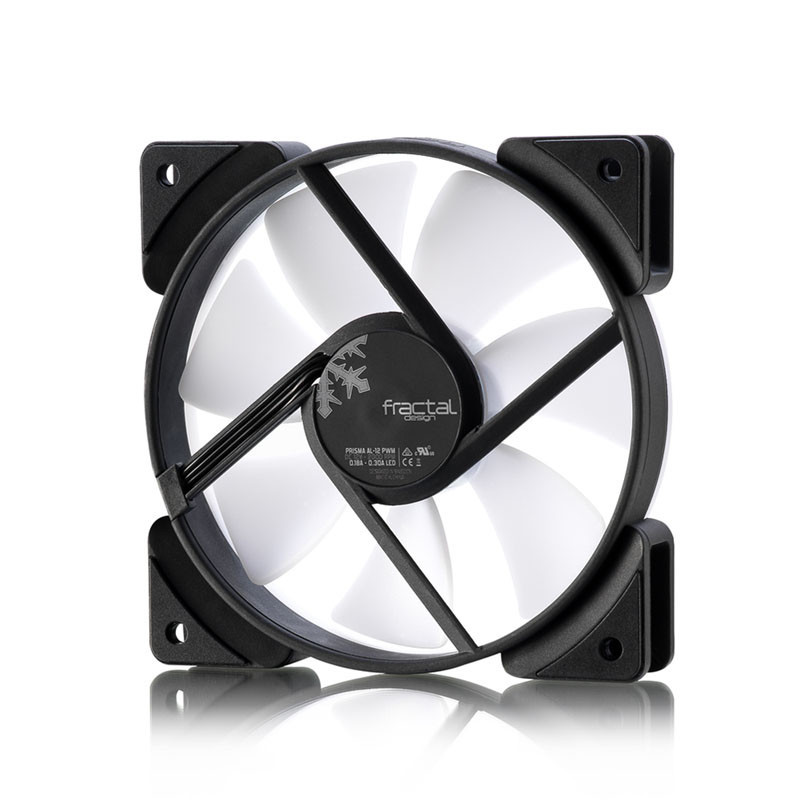 fractal-design-fd-fan-pri-al12-pwm.jpg [MS-15481123719086096-84954430-FR]/Catalogue produit / Online