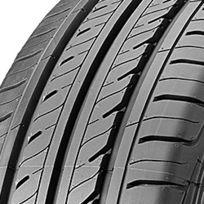 Goodride - pneus Rp28 185/60 R15 84T