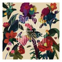 - Washed Out - Paracosm Digisleeve