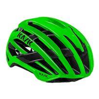 Kask - Casque Valegro vert