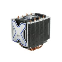 Arctic Cooling - Ventilateur Freezer Xtreme Rev.2 - Socket Intel 1366/1156/775 et AMD AM3/AM2+/939/754